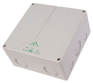 Spelsberg Junction Box ABOX 160 IP65