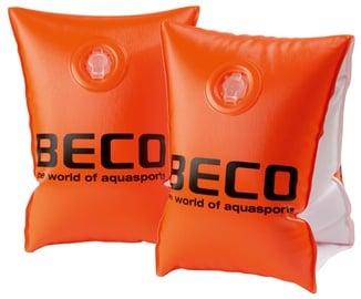 Beco Armbands 9704 30-60kg