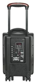 Manta SPK5024 Kronos Bluetooth Speaker