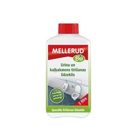 Чистящее средство для унитаза Mellerud Urine and Limescale Remover 1l