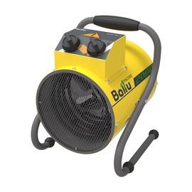 Sildītājs Ballu BHP-PE-2, 2 kW