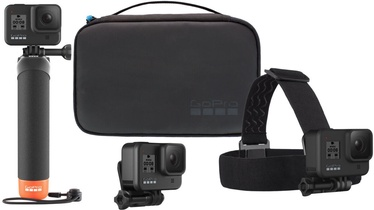 GoPro AKTES-002 Adventure Kit 2.0