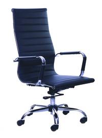 Biroja krēsls Happygame 3509