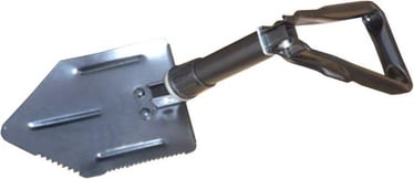 Terra YT306F Shovel Foldable