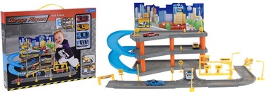 Parking Garage Play Set 114564