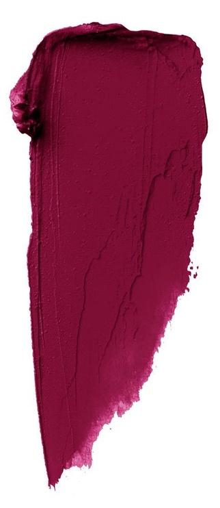 Lūpu krāsa NYX Soft Matte Lip Cream 20, 8 ml