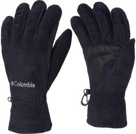 Перчатки Columbia Thermarator, черный, L