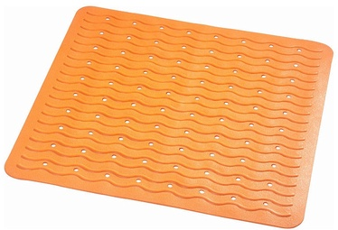 Ridder Playa neon 68414 Orange