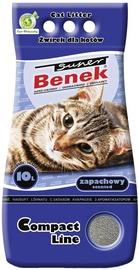 Super Benek Compact Zapach 10L