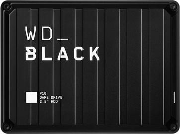 Western Digital Black P10 Game Drive 2TB