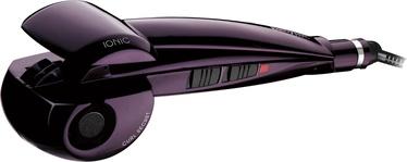 Lokšķēres Babyliss Curl Secret C1050E