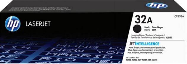 HP 32A LaserJet Imaging Drum
