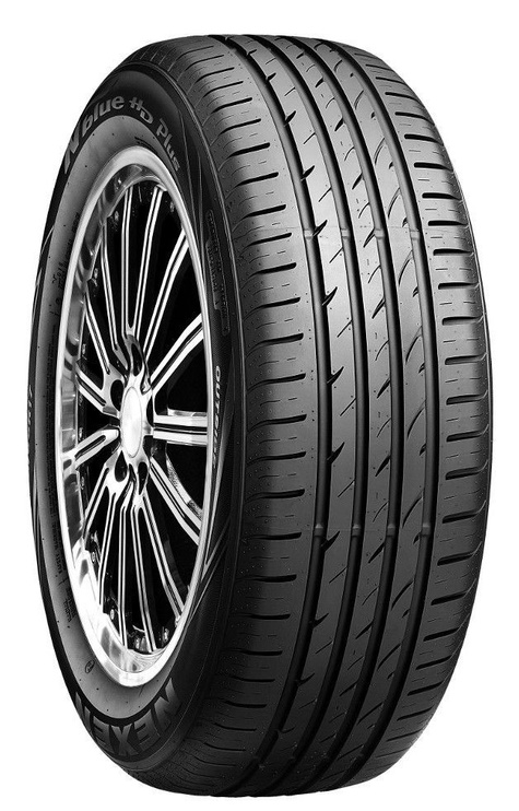 Vasaras riepa Nexen Tire N Blue HD Plus, 205/65 R15 94 H