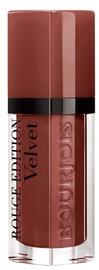 Губная помада BOURJOIS Paris Rouge Edition Velvet 33, 7.7 мл