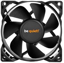 Воздушные бентилятор be quiet! PWM BL037, для корпуса