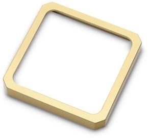 EK Water Blocks EK-Quantum Magnitude Accent Gold