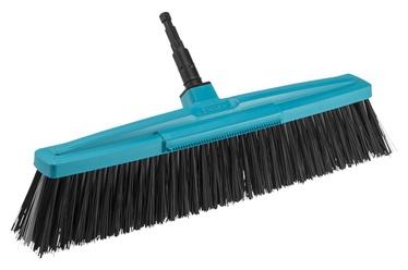 Gardena Combisystem Road Broom 3622