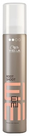 Wella Eimi Root Shoot Mousse 75ml