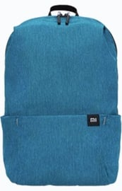 Xiaomi Mi Casual Daypack Blue
