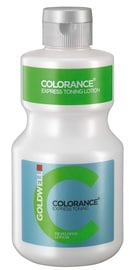 Goldwell Colorance Express Toning Lotion 1000ml