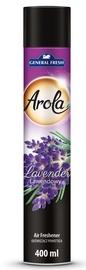 Освежитель воздуха General Fresh Lavender, 400 мл