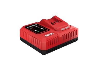 Akumulatora lādētājs Skil CR1E3123AA, 18 V