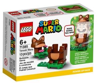 Конструктор LEGO Super Mario, 13 шт.