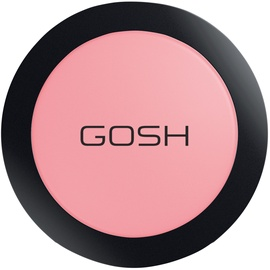 Gosh I'm Blushing Blusher 5.5g 02