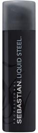 Гель для волос Sebastian Professional Liquid Steel, 150 мл