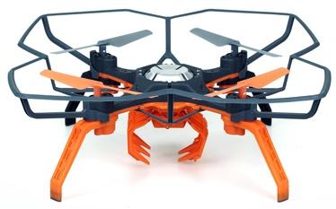Silverlit Drone Gripper 84785 Orange