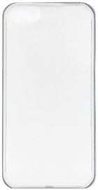Telone Ultra Slim Back Case For Apple iPhone 7 Plus Transparent