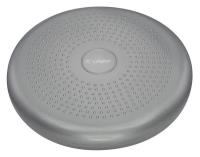Balansa spilvenis Lifefit Balance Cushion 33cm Grey