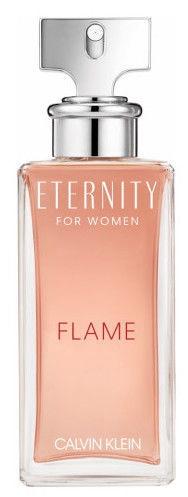 Духи Calvin Klein Eternity Flame, 100ml EDP
