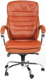 Biroja krēsls Chairman Executive 795 Brown