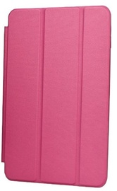 """Mocco Premium Smart Case For Apple iPad Pro 12.9"""" Pink"""