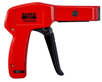 Кронштейн Bahco 790450A