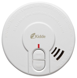 Kidde 29HD Optical Smoke Alarm