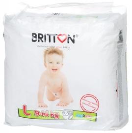 Britton Disposable Training Pants L 20pcs