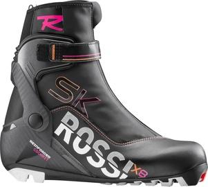 Rossignol Ski Boots X-8 Skate FW Black 41