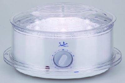Jata CV200 Steam cooker