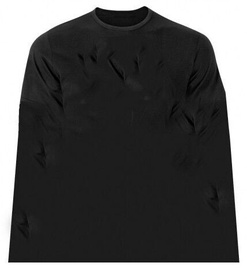Artero Hairdressing Cape Black
