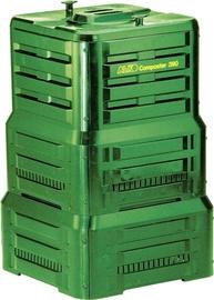 Komposta kaste AL-KO K 390 Composter