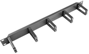 Lanberg AK-1202-B Cable Organizer