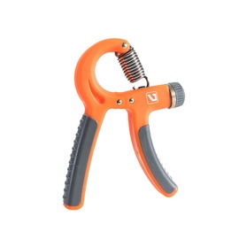 Adjustable Hand Grip LS3334