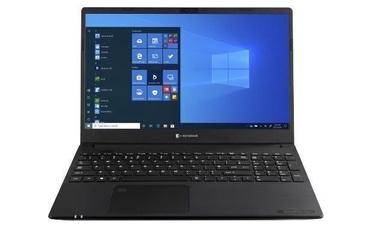 Ноутбук Toshiba Satellite Pro Dynabook L50-G-11J RNTBARP5IEW7010 PL Intel® Core™ i5, 8GB, 15.6″