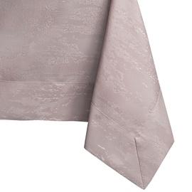 Galdauts AmeliaHome Vesta BRD Powder Pink, 140x140 cm