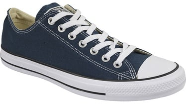 Converse Chuck Taylor All Star Low Top M9697 Navy 35
