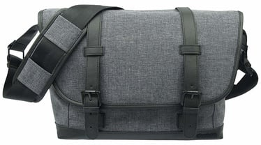 Canon MS10 Camera Bag Gray