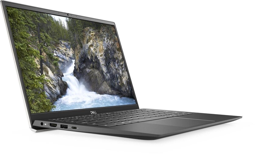 Ноутбук Dell Vostro 13 5301 Dune N2128VN5301EMEA01_2105 PL Intel® Core™ i5, 8GB/512GB, 13.3″