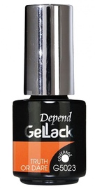 Depend GelLack Girly Squad Truth or Dare 5ml